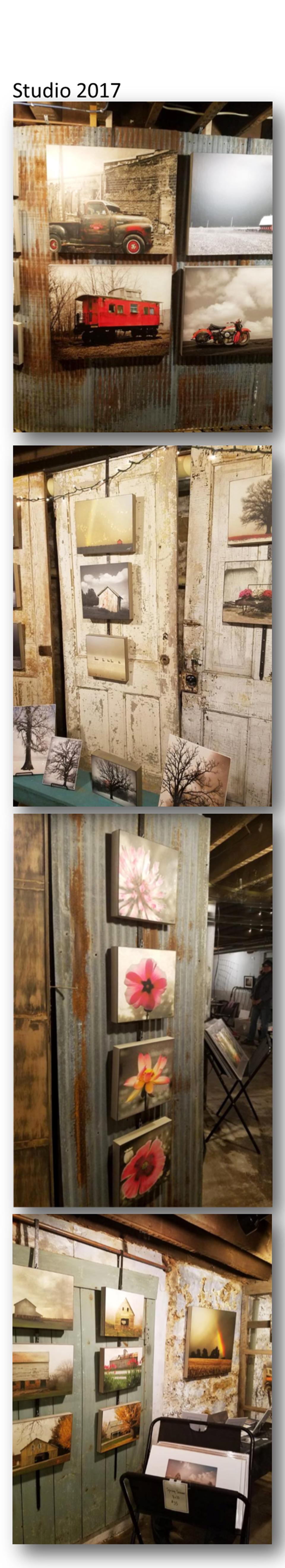 gallery-pic-300.jpg